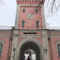 3/5/2018にRolyseeRolydo C.がSuomenlinna / Sveaborgで撮った写真