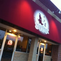 Das Foto wurde bei Sly Fox Brewing Company von Todd P. am 10/5/2012 aufgenommen