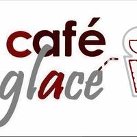 Foto tomada en Café Glacé Santa Eulalia por Cafeterías Café Glacé el 11/14/2014