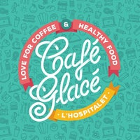 Foto tomada en Café Glacé Santa Eulalia por Cafeterías Café Glacé el 11/11/2015
