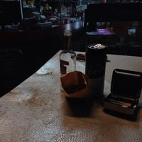 Photo taken at Barani Off Licence by Halil D. Gnc on 12/26/2013
