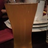 Photo taken at Piw Paw - Beer Heaven by Arkadiusz G. on 11/10/2017