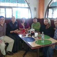 Photo taken at Los Tres Compadres by Edith G. on 3/13/2014