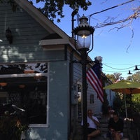 Photo taken at Love Lane Kitchen by Adam K. on 8/29/2014