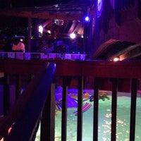 Bamboo nightclub philly