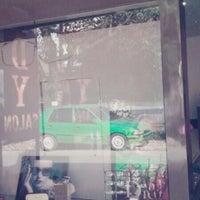 Photo taken at Optik Baladewa by Iman S. on 7/25/2014