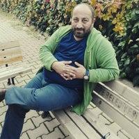 Photo taken at Özel Tomurcuk Özel Eğitim ve Rehabilitasyon Merkezi by İbrahim G. on 11/8/2016