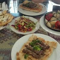 Photo taken at Şişçi Veysi by Emre 😎 on 8/14/2016