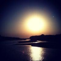 11/25/2012 tarihinde Nur C.ziyaretçi tarafından Meriç Nehri'de çekilen fotoğraf