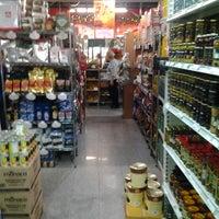 Photo taken at Panadería Super Fina by Jesus C. on 12/29/2013