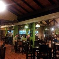 Foto tomada en Mercagan Parrilla por Luis B. el 9/20/2012