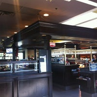 Photo taken at The Coquitlam Grill by Arnold C. on 10/6/2012