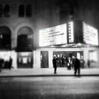 Foto diambil di City Cinemas Village East oleh Amanda Z. pada 1/23/2013