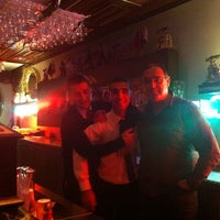 Photo taken at Club hotel sera disco by Cem T. on 11/21/2014