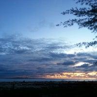12/20/2013にEda Z.がPulau tigaで撮った写真