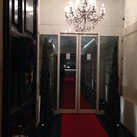 Foto scattata a Best Western Hotel Villafranca da Ilaria @ilarysgrill B. il 12/13/2013