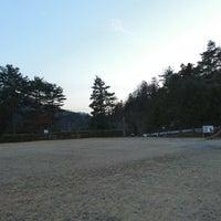 Photo taken at 天白公園 by twteruya/ハルカっち(春賀) on 3/4/2017