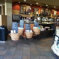 Photo taken at Starbucks by Juan P. on 4/17/2013