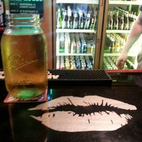 Photo taken at O Face Bar by OmahaNight O. on 9/10/2015