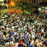 Foto tirada no(a) Samba da Ouvidor por Fernanda R. em 8/25/2013
