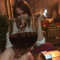 Снимок сделан в Букет вина / Buket Vyna пользователем Olena S. 6/12/2017
