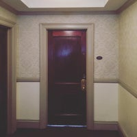 Photo taken at Manor House - Stanley Hotel by Jaana R. on 10/9/2016