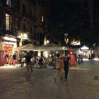 Foto tomada en La Catalana II por Ian K. el 8/6/2013
