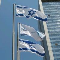 Снимок сделан в Israel (State of Israel | מְדִינַת יִשְׂרָאֵל | دَوْلَة إِسْرَائِيل) пользователем Julia N. 7/17/2014