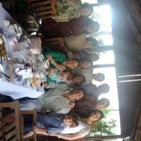 Photo taken at Café Regional Tapiri da Amazônia by Walter C. on 9/16/2012
