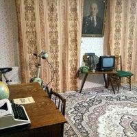 Снимок сделан в реальные квесты выберись из комнаты пользователем Nikita 6/1/2014