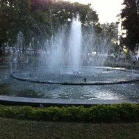 Das Foto wurde bei Praça da Liberdade von Licinio J. am 7/21/2013 aufgenommen