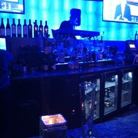 Photo taken at Capital Prime Steaks & Seafood by Jon C. on 1/19/2014