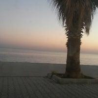 12/23/2013 tarihinde 🙈🙈🙈zeybek🙈🙈🙈 e.ziyaretçi tarafından Sea Life Resort Beach'de çekilen fotoğraf
