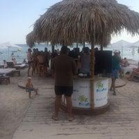 Снимок сделан в Bora Bora пользователем Ahmet 7/26/2014