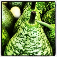 Photo taken at Irvine Farmers Market by Shraddha S. on 9/22/2012