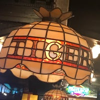 Photo taken at Harpo's Bar & Grill by Chris D. on 11/12/2017