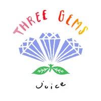 Photo taken at Three Gems by Three Gems on 12/7/2013