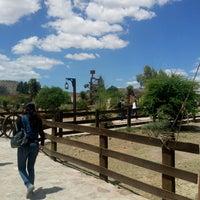 Foto tomada en Villas Del Oeste por G Jose R. el 5/14/2017