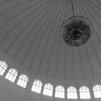 Photo taken at Masjid Al-Ansar, Changkat Lada by Sergio A. on 7/2/2017