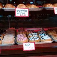 Foto tomada en Croissants Alfredo por aledicante .. el 12/29/2015
