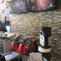 Photo prise au Ice Bakery by Nutella par Rose C. le4/21/2018