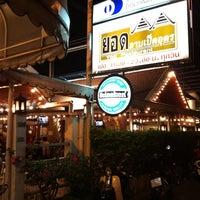 Photo taken at Yod Larbped Udon by Koji O. on 12/26/2012