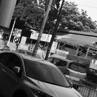 Photo taken at Kah Motor by Jegan D. on 4/1/2015