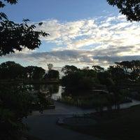 Foto scattata a Lincoln Park da Angela S. il 9/3/2013