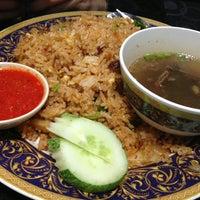 Photo taken at Restoran Baser by Ann R. on 7/12/2013
