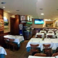 Photo taken at Restaurante Victor by Victor M. on 1/5/2014
