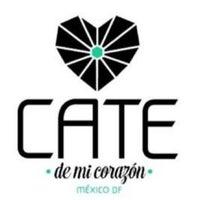 Foto diambil di Cate de mi Corazón oleh Marina M. pada 12/17/2013