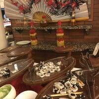 Photo taken at Club Asteria Italian A La Carte Restaurant by Gül D. on 8/8/2016