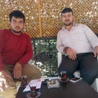 Photo taken at serhat çelik kapı by Kadir K. on 9/25/2014