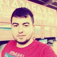 Photo taken at serhat çelik kapı by Kadir K. on 8/12/2015